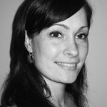 Karina Hunnerup