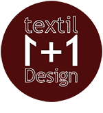 1+1 Textil