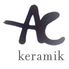 AC keramik