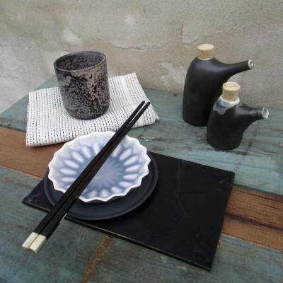 Sushi tema