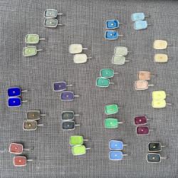 lina christensen smykker