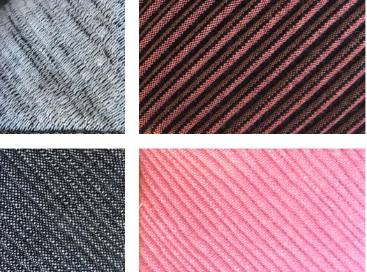 f1fdab9b8e5 12 år med passion for kunsthåndværk | 1+1 Textil