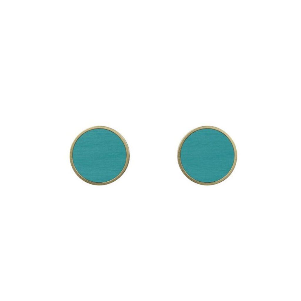 ab465f7f8a9 Udvalgte smykker fra Grundled i flotte tidligere designs og farver, minus  50% fra 1-12 maj.