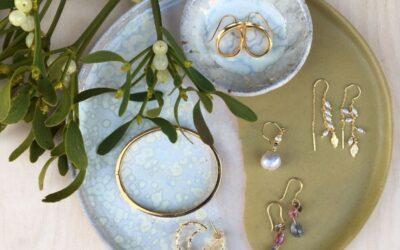 Smykker – en særlig gave