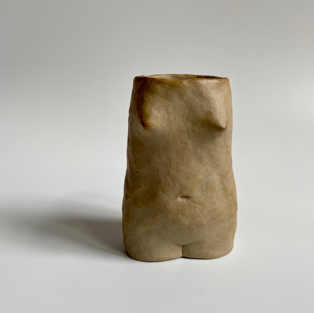 Vaser fra We Adore