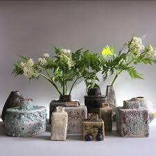 Bjarni Sigurdsson – Store vaser