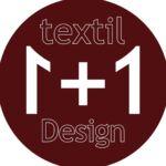 1x1textil&design•Kunsthåndværk